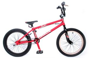 Велосипед для дерта, дерт велосипеды