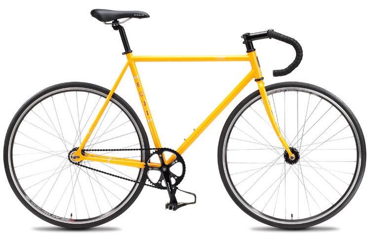 Трековый велосипед, велосипед для трека, трек