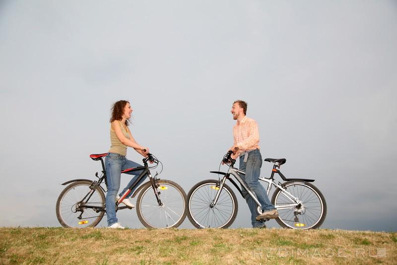 Влияние велосипеда на потенцию и простату
