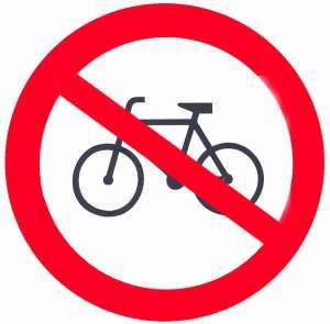 Ветер при езде на велосипеде. Как преодолеть сопротивление ветра при езде на велосипеде.