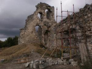 Велопоход. Крым, Сентябрь 2011.