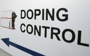 Борьба с допингом в велоспорте.