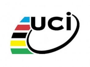 Международный союз велосипедистов (UCI).