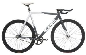 Велосипеды Cinelli.