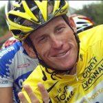 Лучший возраст для победы в Тур де Франс.