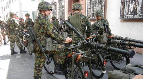 Сколько тратят военные на велосипеды.