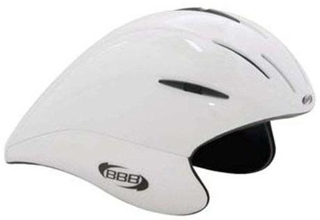 Шлемы для велогонок.