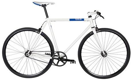 Углеродные ремни Gates для велосипедов.