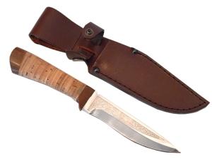 Ножи для велотуристов.