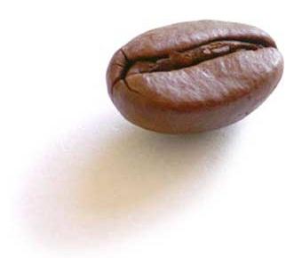 Выносливость и кофеин.