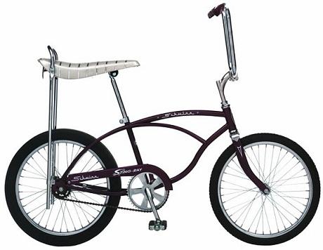 Велокастом.