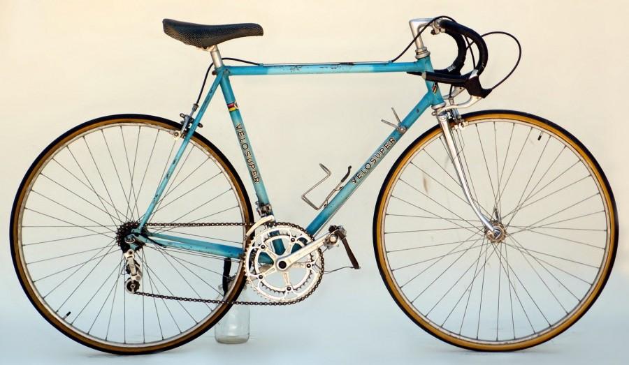 Велосипеды Спортивные Хвз Руководство Скачать - фото 10