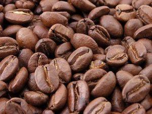 Кофеин и спорт