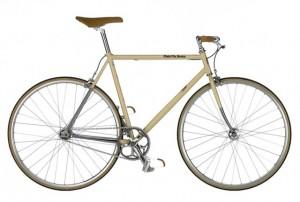 Велосипед сингл-спид