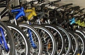 Где покупать велосипед