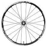 Апгрейд колес велосипеда