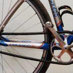 Все о цепи велосипеда