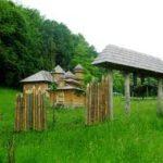 Велосипедные маршруты Глыбокского района
