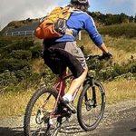 Как заняться велосипедным туризмом