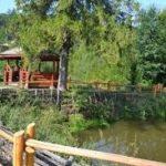 В велопоход по Коломыйскому району