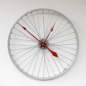 Что подарить велосипедисту