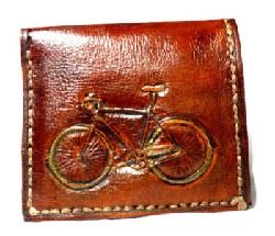 Какой подарок будет хорошим для велосипедиста