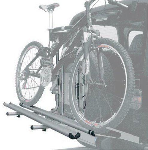 Крепление для велосипеда на крышу автомобиля, крепление на стену
