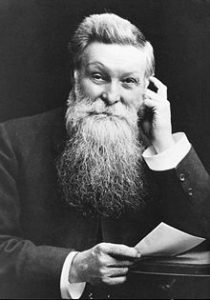 Джон Бойд Данлоп, кто изобрёл пневматическую шину, Dunlop