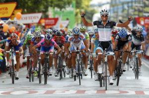 Тур де Франс, многодневная гонка по Франции, шоссейные гонки