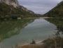 Фотографии Крым Мангуп. Озеро.