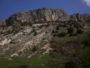 Долина Биюк Ашлама.