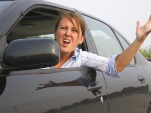 За что водители автомобилей не любят велосипедистов или преимущество велосипеда перед автомобилем.