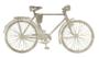 Велосипед мужской дорожный В110.