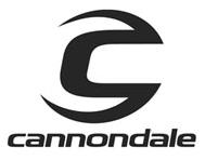 Велосипеды Cannondale.