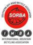 Международная Ассоциация Горных Велосипедистов (IMBA).