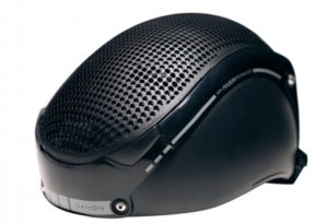 Складной шлем Pango.