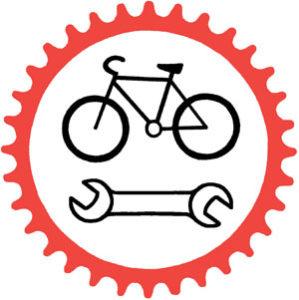 Периодичность технического обслуживания велосипеда.