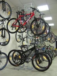 Финансовые возможности при покупке велосипеда.