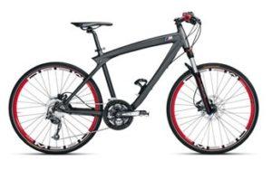 Ценовые категории велосипедов.