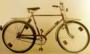 """Велосипед для взрослых В111 - 431 """"Украина""""."""