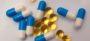 Витамины для спортсменов велосипедистов.