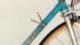 Фрикционное переключение скоростей велосипеда