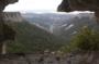Пеший поход по Крыму – Пещерные города Крыма