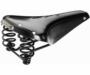 Пружины на седло велосипеда