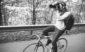 Фотосъемка в велопоходе