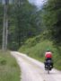 Подготовка к самостоятельному велопоходу