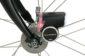 Альтернатива динамовтулке - Bike Charge