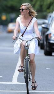 Бывает ли женский велосипед
