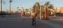 Куда в ноябре поехать на велосипеде
