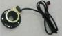 Система управления мотор колесом PAS
